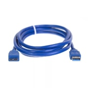Cable Smartbuy USB3.0 A--> micro B 1,8 m (К750)/100/